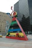 Houston Landmarks 01.jpg