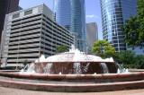 Houston Landmarks 03.jpg