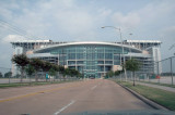 HoustonLandmarks41.jpg