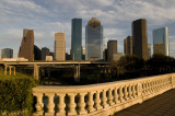houston_skylines