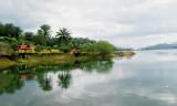 Fishing Zone PC240847.jpg