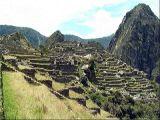 Machu Pichu 2009