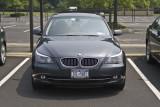 BMW TRI STATE MEET