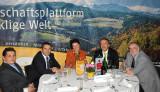 PRESSE VI: Wirtschaftskammer Wiener Neustadt und Neunkirchen
