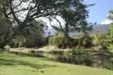 Rio San Miguel