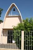 Iglesia Catolica de Ia Cabecera