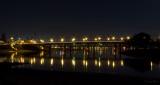 Bridge Over Mission Bay