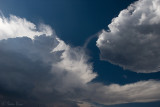 Clouds_7721.jpg