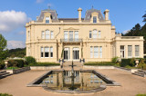 Cherkley Court 0908_ 14.jpg