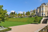 Cherkley Court 0908_ 38.jpg