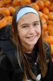 Emily Pumpkins