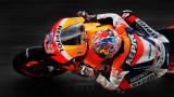 MotoGP KL 2008