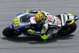 2009 Shell Advance Malaysian Motorcycle Grand Prix