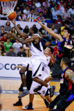 Layup by Chris Kuete (CWS2298.jpg)