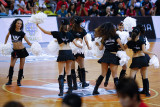 Cheerleaders (CWS2168.jpg)