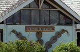 0630 Huahine Airport