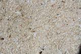 0424 Rough sand on our beach