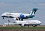 airTrans Airways