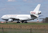DC-10-30 Omni Air International OAI