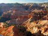 Point Supreme Canyon View