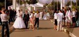 Yaraslavl weddings