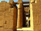 Hypostyle Hall at Karnak, Luxor