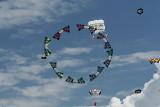 Vancouver Kite Festival