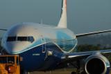 LION BOEING 737 900ER DPS RF IMG_4716.jpg