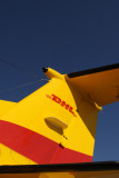 DHL BEECH 1900D LSR RF IMG_8346.jpg