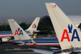 AMERICAN TAILS JFK RF IMG_4725.jpg