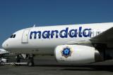 MANDALA AIRBUS A320 DPS RF IMG_6978.jpg