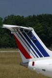 AIR FRANCE REGIONAL EMBRAER 135 GVA RF IMG_5318.jpg