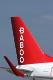 FLY BABOO EMBAER TAIL GVA RF IMG_5339.jpg