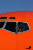 ADAM AIR BOEING 737 200 RF IMG_4694.jpg