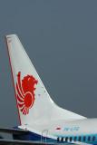 LION BOEING 737 900ER CGK RF IMG_4543.jpg