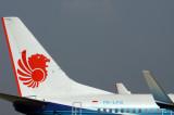 LION BOEING 737 900ER CGK RF IMG_4549.jpg