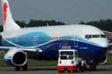 LION BOEING 737 900ER CGK RF IMG_4552.jpg