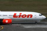 LION BOEING 737 900ER DPS RF IMG_4443.jpg