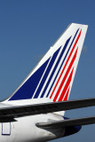 TRANSAERO BOEING 767 300 RF IMG_4674.jpg