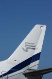 TRAVIRA AIR BOEING 737 500 RF IMG_4646.jpg
