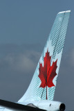 AIR CANADA AIRBUS A330 CDG RF IMG_5891.jpg
