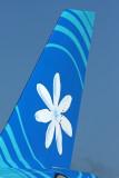 AIR TAHITI NUI AIRBUS A340 300 CDG RF IMG_5882.jpg