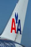 AMERICAN BOEING 767 CDG RF IMG_5885.jpg