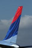 DELTA BOEING 767 CDG RF IMG_5873.jpg