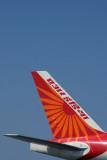 AIR INDIA BOEING 777 200 JFK RF IMG_7560.jpg