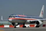 AMERICAN BOEING 757 200 JFK RF IMG_7516.jpg