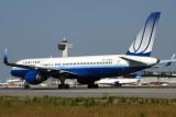 UNITED BOEING 757 200 JFK RF IMG_7432.jpg