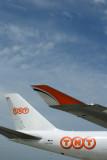 TNT BOEING 747 400F AMS RF IMG_7914.jpg