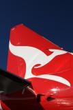 QANTAS BOEING 737 800 RF IMG_8391.jpg