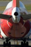 QANTAS BOEING 747 300 PER RF IMG_5960.jpg
